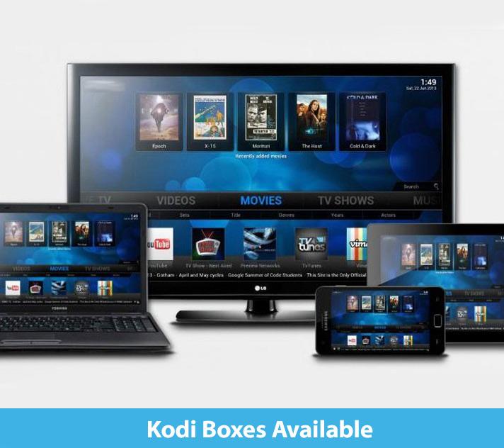 kodi-boxes-2